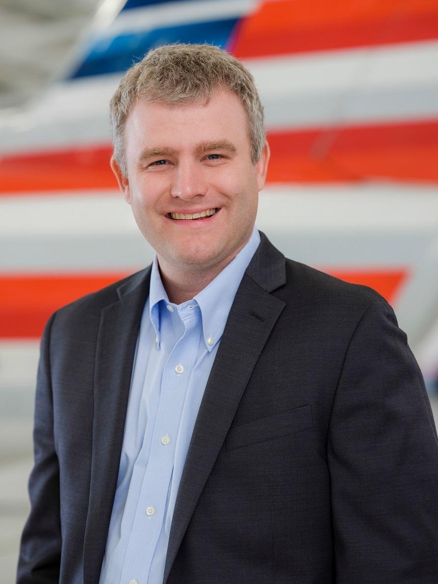 Michael Bruhn