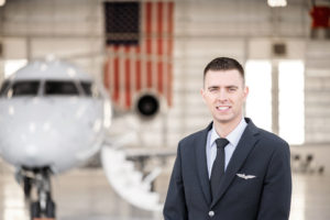 PSA Airlines Now Offering Highest First-Year Pay for Qualified Pilots