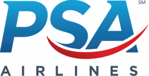 PSA Airlines and SkyWarrior Inc. Sign Cadet Program Agreement Helping Move the Most Promising Pilots from the Classroom to the Cockpit