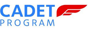 PSA Airlines Launches Industry-Leading Cadet Program