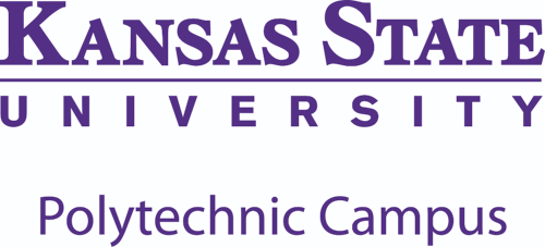 PSA Airlines and Kansas State Polytechnic Sign Cadet Program Agreement